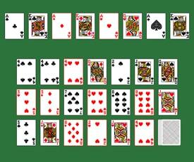 Скачать игры на планшет азартные