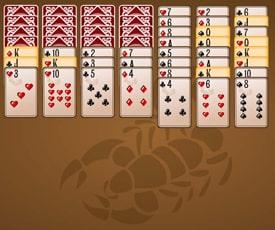Карты играть диагональ онлайн бесплатно в хорошем качестве покер классический онлайн играть