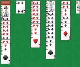 Карты онлайн пасьянс играть online casino coupons